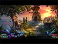Free Download Endless Fables: Shadow Within Collector's Edition Screenshot 1