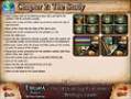 Free Download Enigma Agency: The Case of Shadows Strategy Guide Screenshot 3
