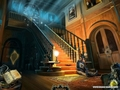 Free Download Enigma Agency: The Case of Shadows Collector's Edition Screenshot 2