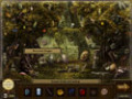 Free Download Enlightenus II: The Timeless Tower Collector's Edition Screenshot 1