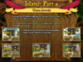 Free Download Escape From Paradise 2: A Kingdom's Quest Strategy Guide Screenshot 1