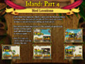 Free Download Escape From Paradise 2: A Kingdom's Quest Strategy Guide Screenshot 3