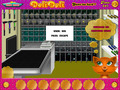 Free Download Escape The Mall Screenshot 3
