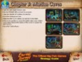 Free Download Eternal Journey: New Atlantis Strategy Guide Screenshot 1