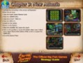 Free Download Eternal Journey: New Atlantis Strategy Guide Screenshot 3