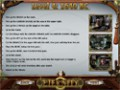 Free Download Eternity Strategy Guide Screenshot 3