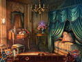 Free Download European Mystery: Scent of Desire Collector's Edition Screenshot 3