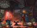 Free Download European Mystery: The Face of Envy Collector's Edition Screenshot 1