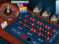 Free Download European Roulette Screenshot 1