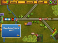 Free Download Express Train Screenshot 3