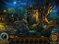 Free Download Fabled Legends: The Dark Piper Collector's Edition Screenshot 1