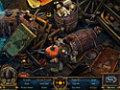 Free Download Fabled Legends: The Dark Piper Collector's Edition Screenshot 2