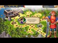 Free Download Fables of the Kingdom III Screenshot 1
