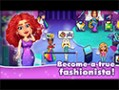Free Download Fabulous: Angela's True Colors Collector's Edition Screenshot 3