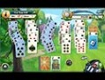 Free Download Fairway Solitaire: Tee to Play Screenshot 3