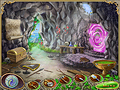 Free Download Fairy Land: The Magical Machine Screenshot 1