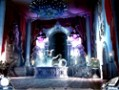 Free Download Fairy Tale Mysteries: The Puppet Thief Screenshot 1