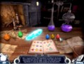 Free Download Fairy Tale Mysteries: The Puppet Thief Screenshot 2