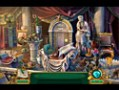 Free Download Fairy Tale Mysteries: The Beanstalk Collector's Edition Screenshot 2