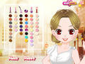 Free Download Fairytale Princess Screenshot 1