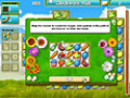 Free Download Family Farm: Fresh Start Screenshot 2