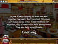 Free Download Family Fast Food Screenshot 1