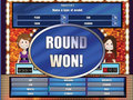 Free Download Family Feud Screenshot 1