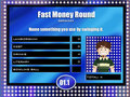 Free Download Family Feud Screenshot 3