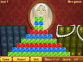 Free Download Family Jewels Puzzle Screenshot 3