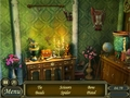 Free Download Family Relic Lost Key Screenshot 3
