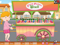 Free Download Fancy Fashion Stall Screenshot 2