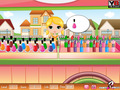 Free Download Fancy Fashion Stall Screenshot 3