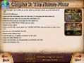 Free Download Fantastic Creations: House of Brass Strategy Guide Screenshot 3