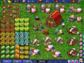 Free Download Fantastic Farm Screenshot 1
