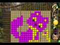 Free Download Fantasy Mosaics 13: Unexpected Visitor Screenshot 1