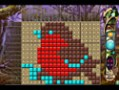 Free Download Fantasy Mosaics 13: Unexpected Visitor Screenshot 3