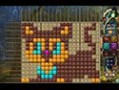 Free Download Fantasy Mosaics 16: Six colors in Wonderland Screenshot 1