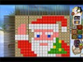Free Download Fantasy Mosaics 32: Santa's Hut Screenshot 1