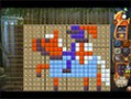 Free Download Fantasy Mosaics 36: Medieval Quest Screenshot 2