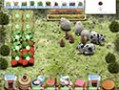 Free Download Farm Fables: Strategy Enhanced Screenshot 2