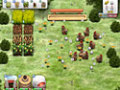 Free Download Farm Fables Screenshot 1