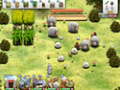 Free Download Farm Fables Screenshot 2