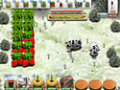 Free Download Farm Fables Screenshot 3