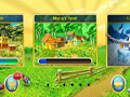 Free Download Farm Frenzy 3 Screenshot 1
