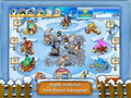 Free Download Farm Frenzy 3: Ice Domain Screenshot 1