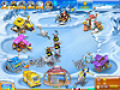 Free Download Farm Frenzy 3: Ice Age Screenshot 2