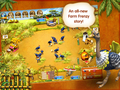 Free Download Farm Frenzy 3: Madagascar Screenshot 1