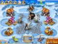 Free Download Farm Frenzy: Ice Domain Screenshot 1