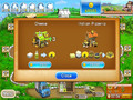 Free Download Farm Frenzy 2: Pizza Party Screenshot 3