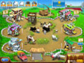 Free Download Farm Frenzy: Pizza Party Screenshot 1